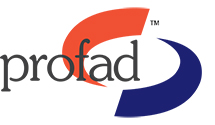 Profad Security Service